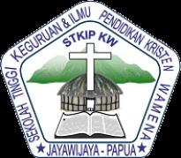 STKIP Kristen Wamena